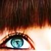 lOveLifeOx's avatar