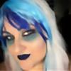 lovelifesocrazy's avatar