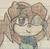 LovelifeTmnT's avatar
