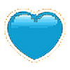 lovelightblueplz's avatar