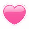lovelightpinkplz's avatar