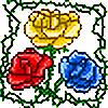 LoveLike-a-ComicBook's avatar