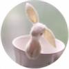 LoveLingz's avatar