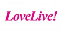 LoveLiveAllIdols's avatar
