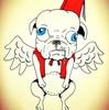 lovelivelaugh82's avatar