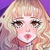 lovelle-latte's avatar