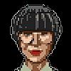 lovelli's avatar