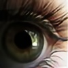 lovelme's avatar