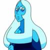 lovelo345's avatar