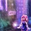 LoveLockdownArt's avatar
