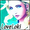 LoveLoki's avatar