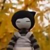lovelollydoll's avatar