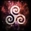 LoveLornLupine's avatar
