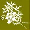 lovelove0411's avatar