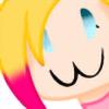 lovelox's avatar