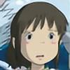 lovelucy2012's avatar