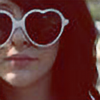 lovelue's avatar