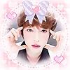 loveluhanexo's avatar