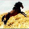 LoveLullaby's avatar