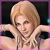 loveluv69's avatar