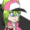 Lovely-Artist-Lucy's avatar