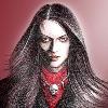 Lovely-C's avatar