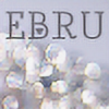 Lovely-Ebru's avatar