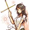 Lovely-Greek-Girl's avatar