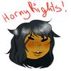 Lovely-Kouhai's avatar