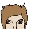 lovely-narcissa's avatar