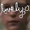 Lovely-O's avatar