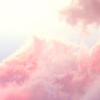 Lovely-pink-sky's avatar