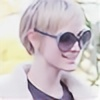Lovely-R's avatar