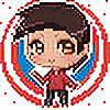 Lovely-Smiles's avatar