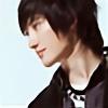 Lovely-tatsuha's avatar