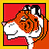 Lovely-Tigress's avatar