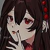 lovely2drawkitty's avatar