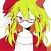 lovely467812's avatar
