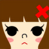 LovelyAddict's avatar