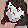 lovelyauntmarci's avatar
