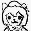 lovelybendy's avatar