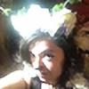 LovelyBlackRose10's avatar