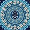lovelybones91's avatar
