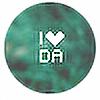 LovelyBrokenHearts's avatar