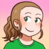 lovelybunny11's avatar