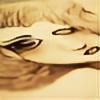 lovelybunny90's avatar