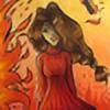 lovelycactii's avatar