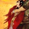 LovelyChina's avatar