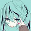 lovelycow152's avatar