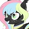 lovelycristal's avatar